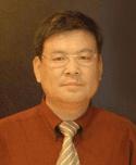 Mr._George_Zhao