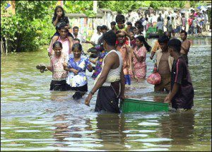 sri-lanka-flood