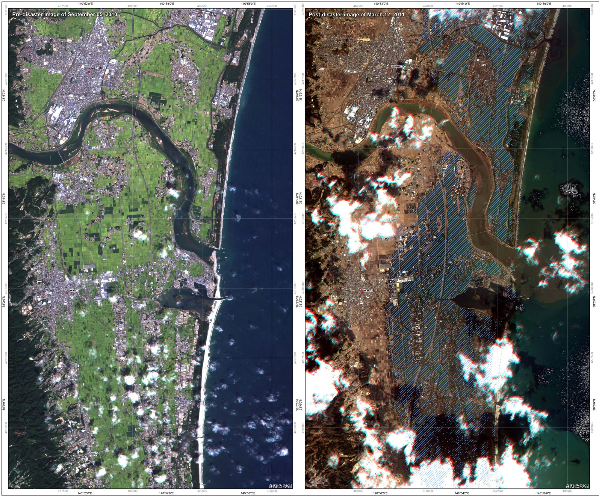 japan_earthquake_from_space (Click for larger)