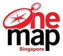 onemap_pr