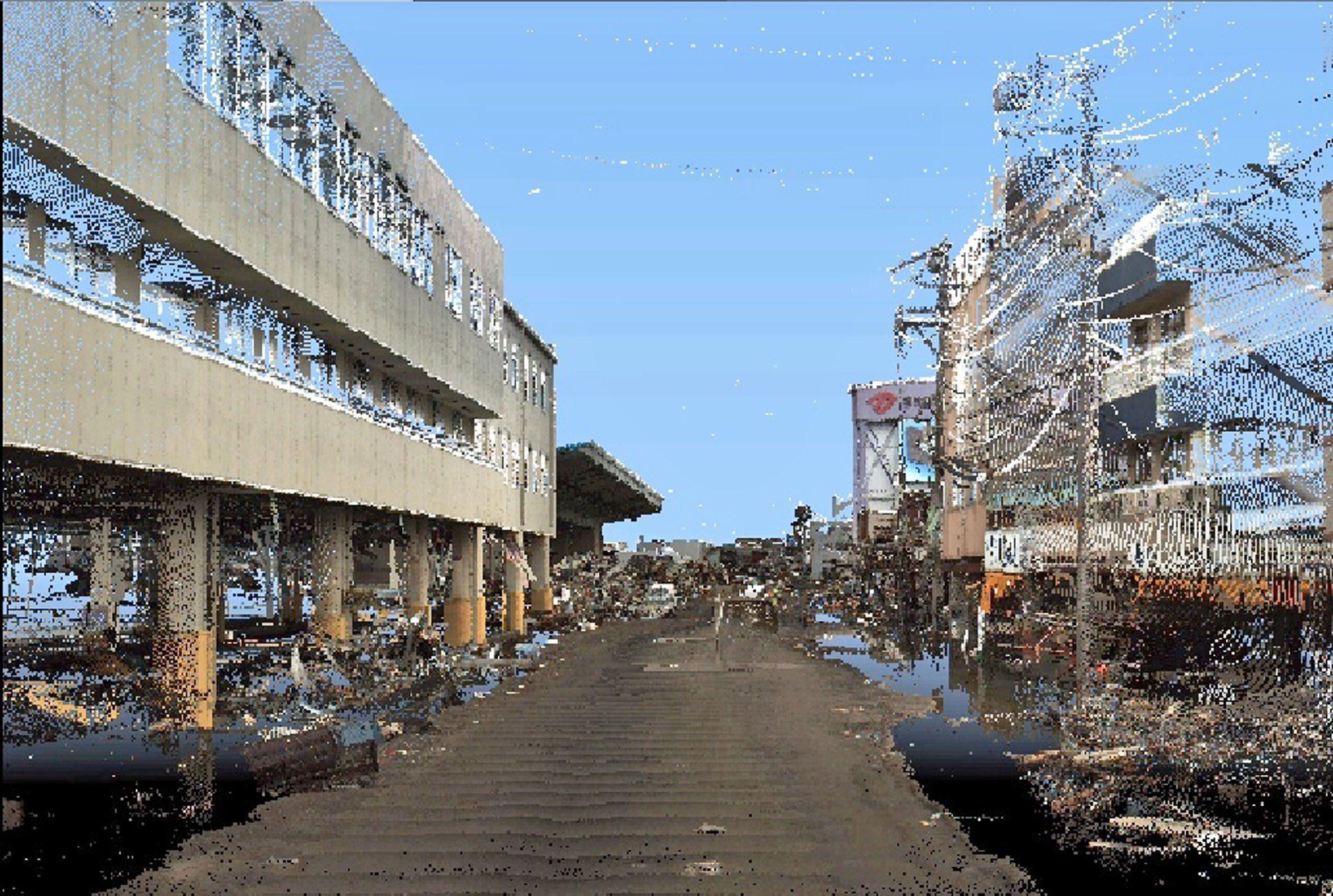 3D-JapanQuake