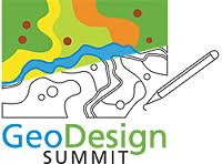 geodesign summit