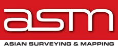 Asian Surveying & Mapping