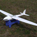 Copy-of-UAV-Training-003-150x150