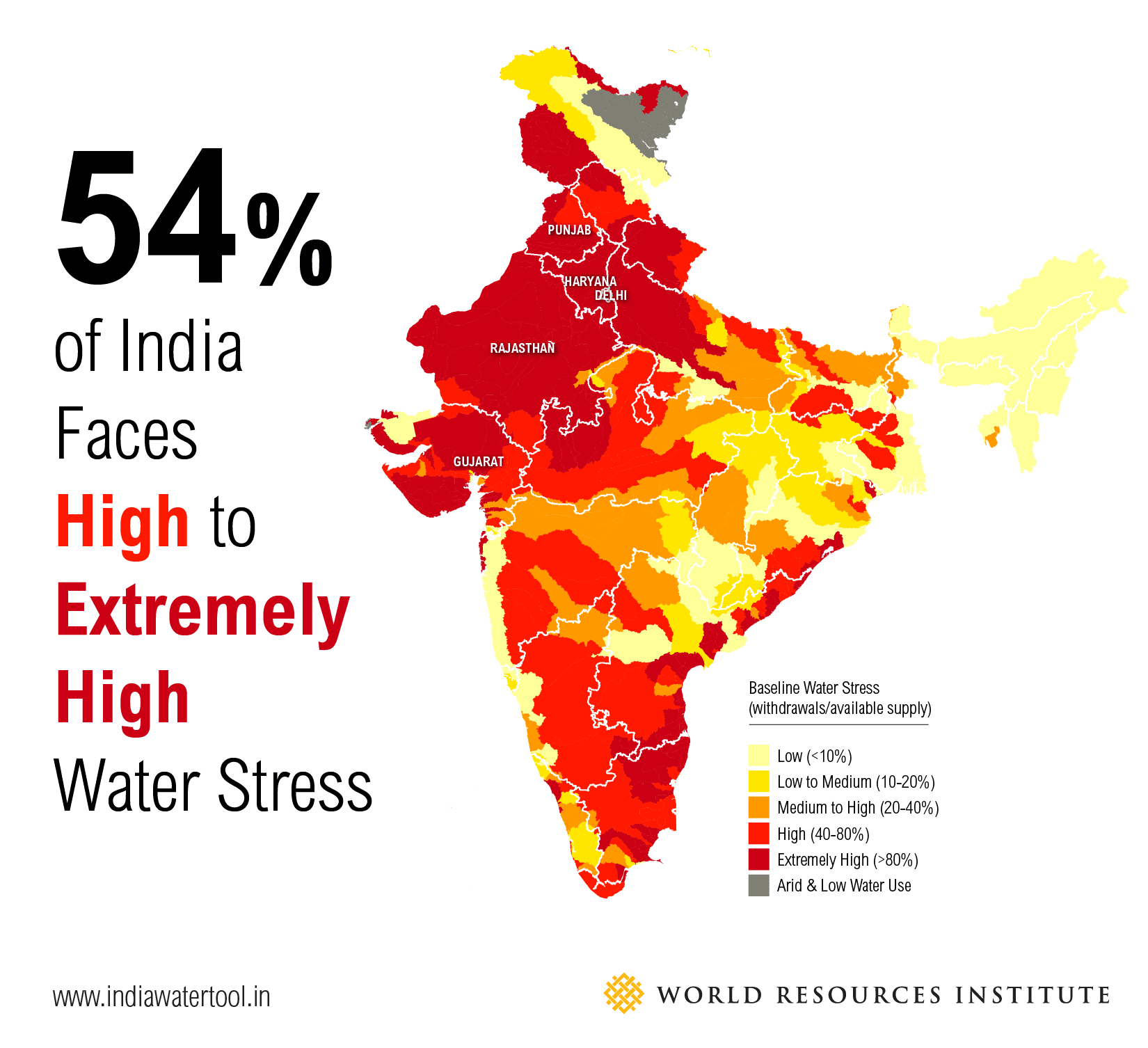 India Water tool blog graphics-01