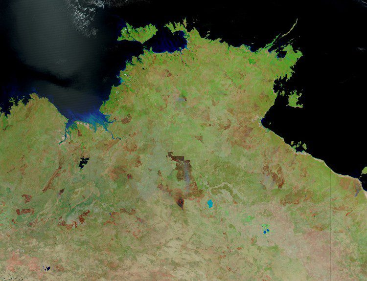 australia_amo_2012262_721_lrg-e1452713794398