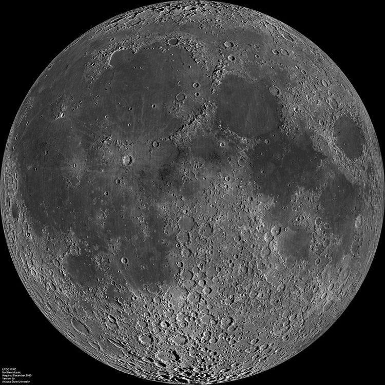1024px-Moon_nearside_LRO-e1472524752275