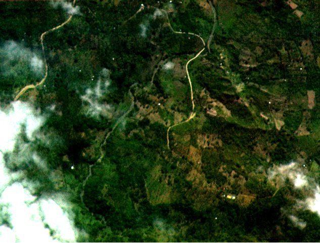 Diwata-1-image