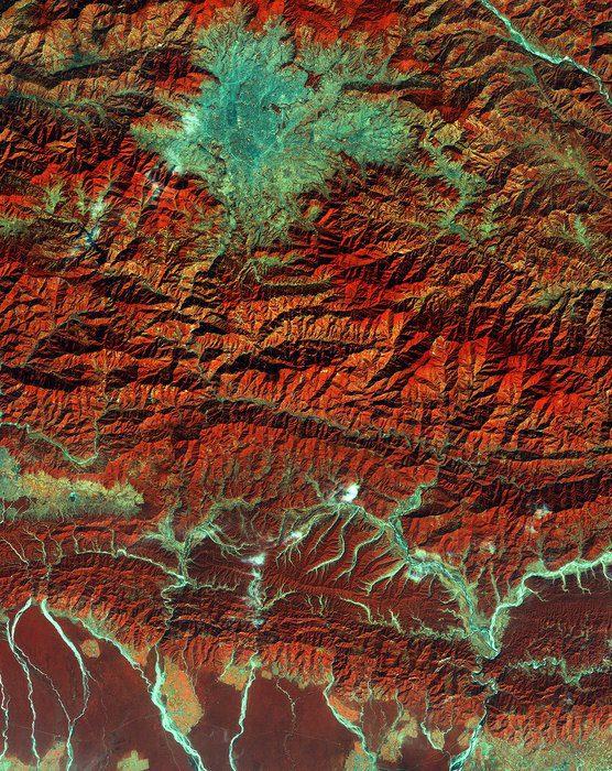 Kathmandu_Nepal_node_full_image_2