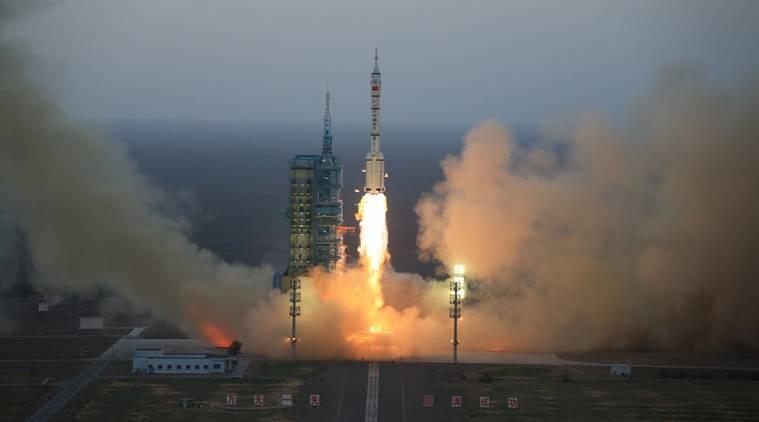 china-space-759