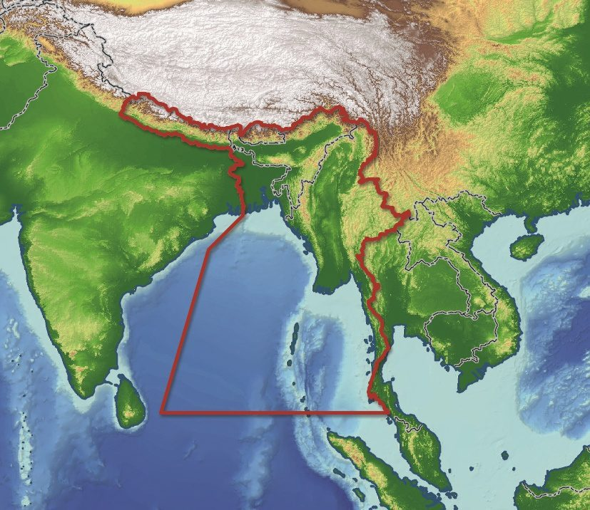 TE_Myanmar_Complete_PC