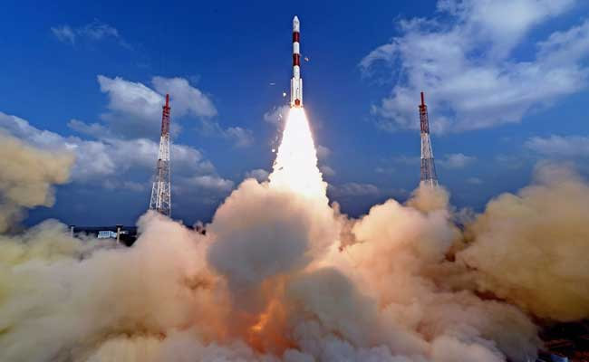 isro-launches-104-satellites-pti_650x400_61487158291