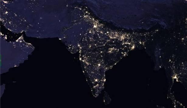 2016-india-nasa