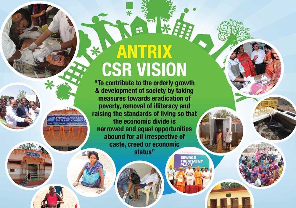 corporate_social_responsibility_activities_of_antrix_corporation_limited-0