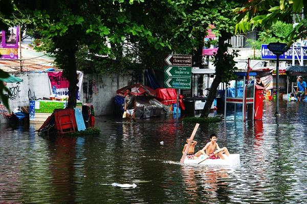 flood-989084_1280