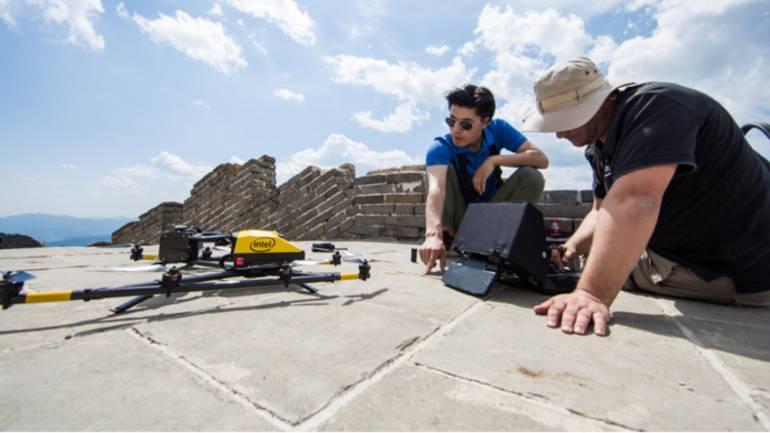 Intel-drone-Great-Wall-2-770x433