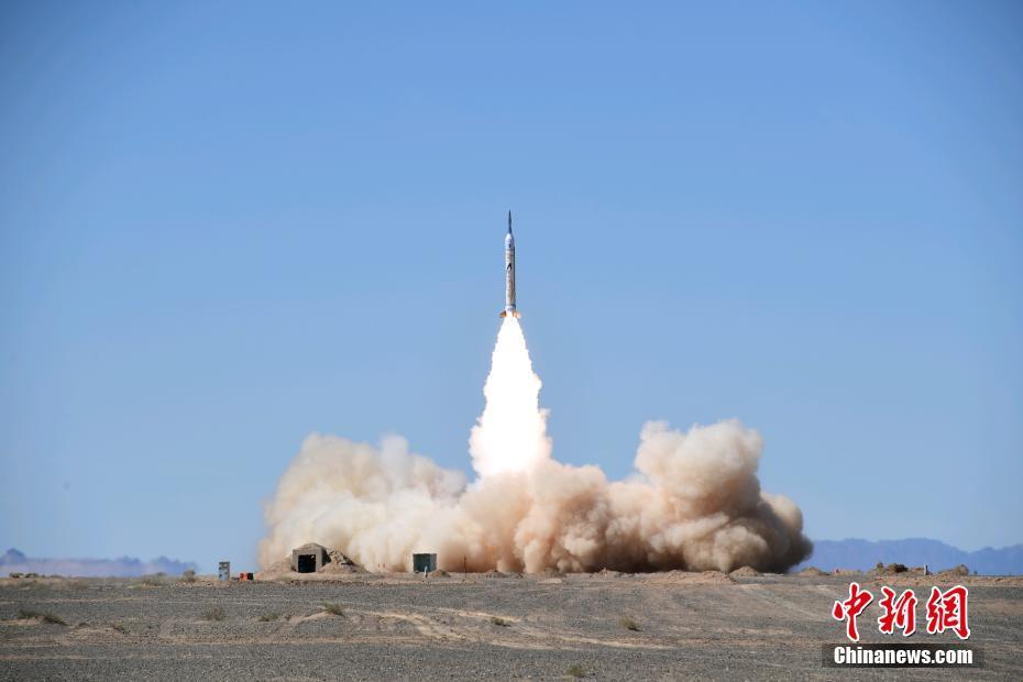 2nd-chongqing-liangjiang-star-launch-sep7-2018-jiuquan-cns1