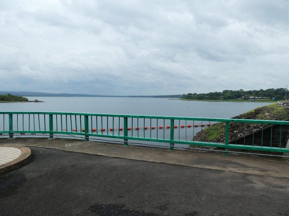 mekong-river-dams-1-e1545092132263