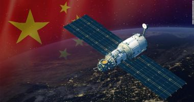 China-to-launch-two-satellites-to-monitor-the-seas