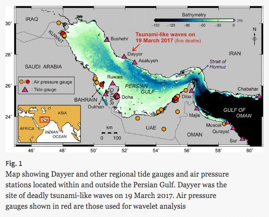 Dayyer20and20other20regional20tide20gauges20and20air20pressure20stations20located20within20and20outside20the20Persian20Gulf20co