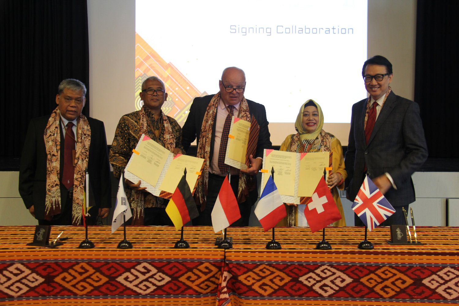 Indonesian-Space-Agency-and-IPB-MoU-signed