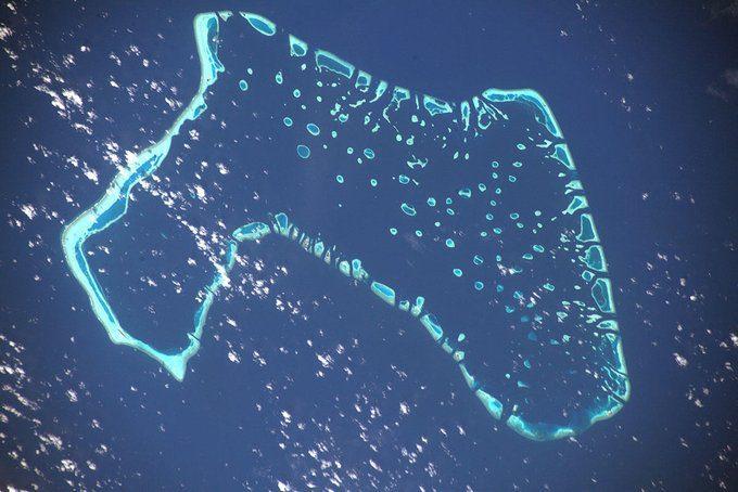 Maldives_atolls