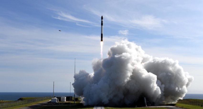 Rocket-Lab-Business-Time-Peter-Beck-launch-space-satellite-orbit-850x455