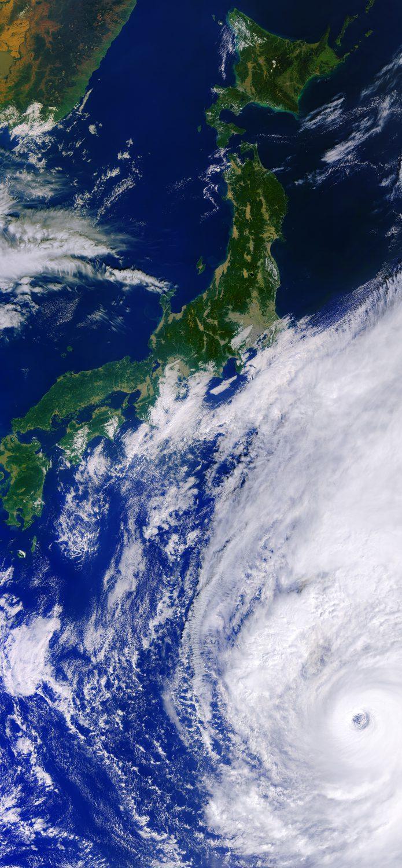 Typhoon_Hagibis-e1571172570860