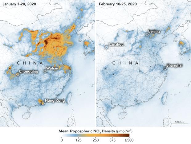 china-trop-2020056