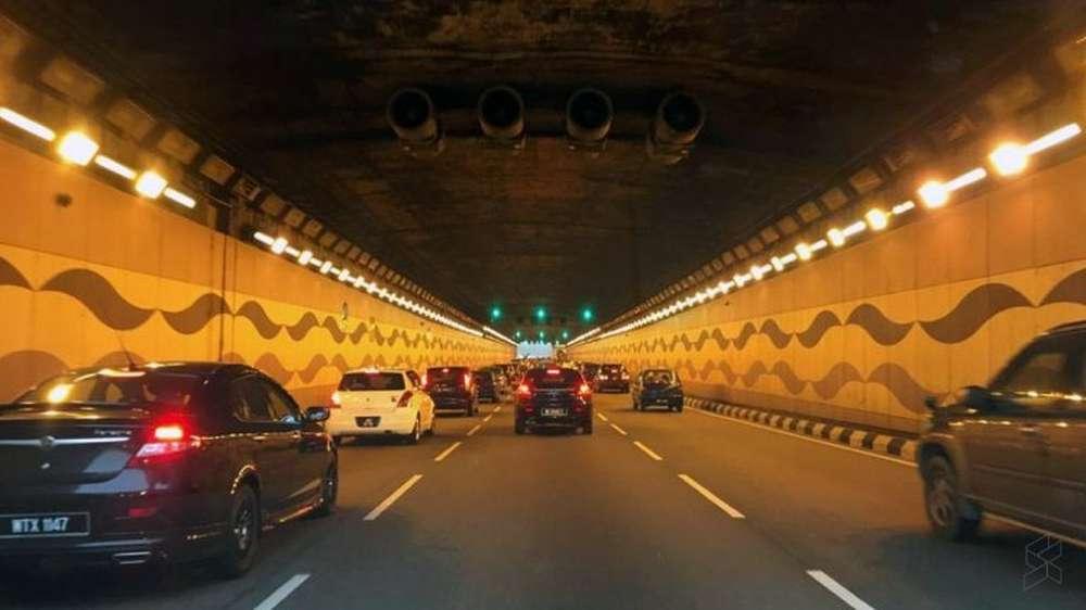 waze-tunnel-hero-768x432-soya-cincau_20200304