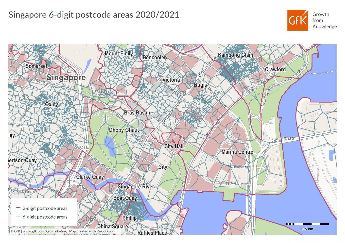 Singapore-6-digit-postcode-areas-2020_2021-e1612884138636
