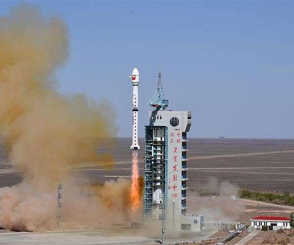 china-long-march-4c-jiuquan-day-launch-hg