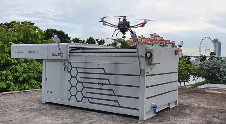 Drone-on-pod-PR-CREDIT-PUB-800px_desktop