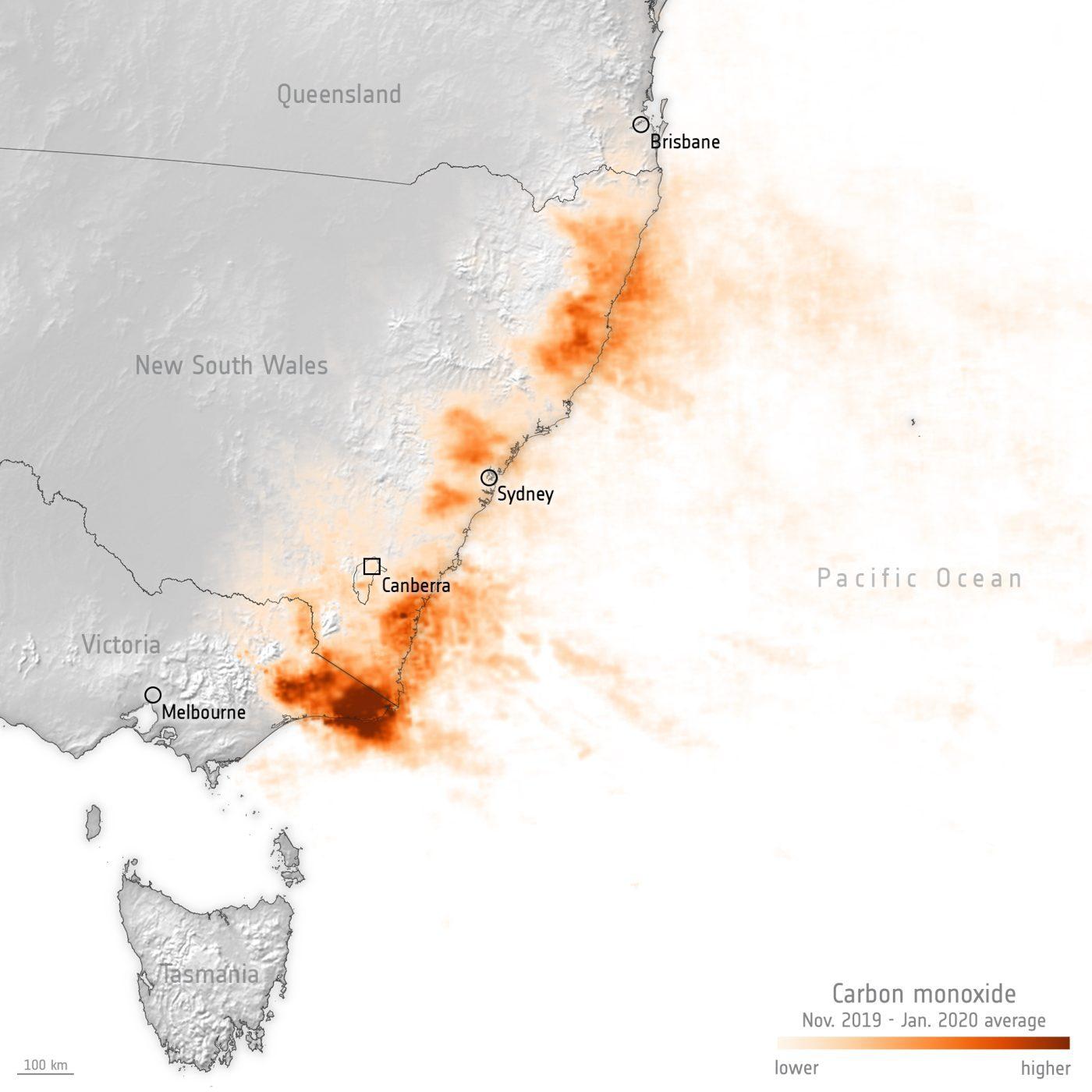 Carbon_monoxide_from_fires_in_Australia-e1633465746508